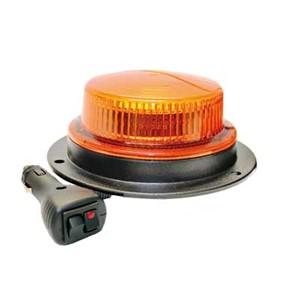 LED flashing beacon