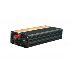 INVERTER 12V 2000W ren sinus