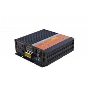 INVERTER 12V 600W ren sinus